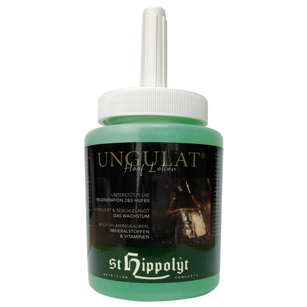 Ungulat Hoof Lotion