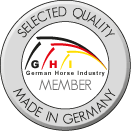 German Horse Industry Member