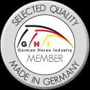 German Horse Industry Member