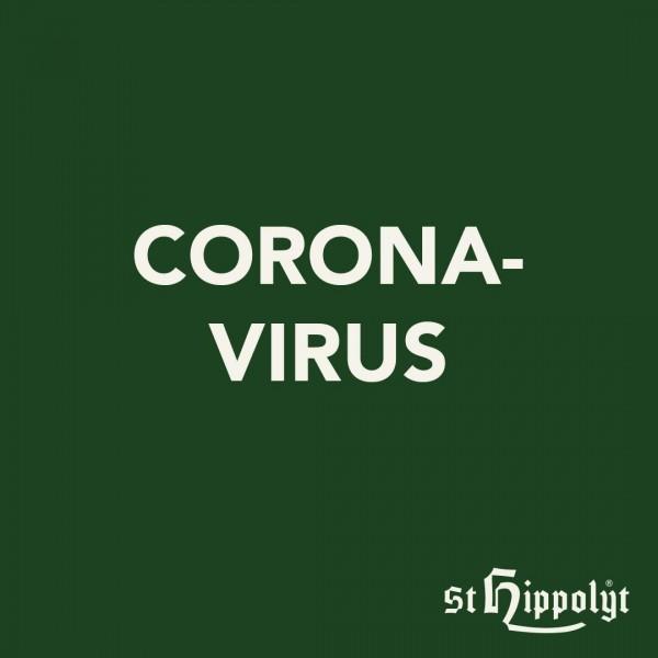 Corona-Virus_Newsmelddung
