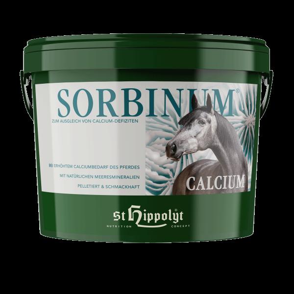 SorbinumCalcium-Eimer_1HtgfTYUjcMW0L