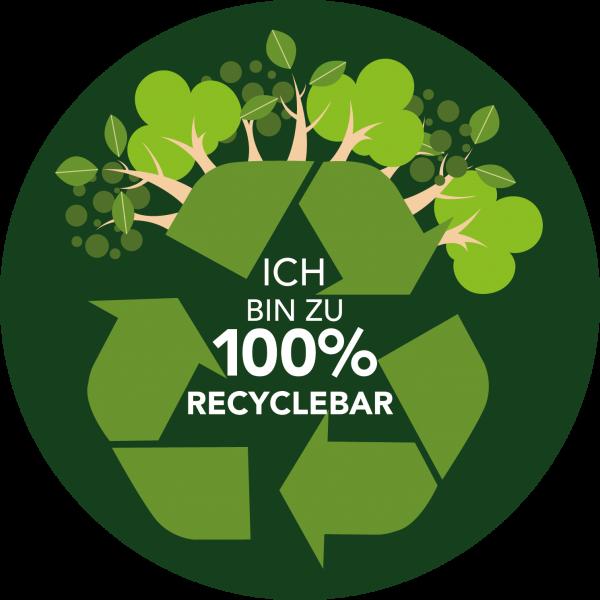 100-Recyclebar-Icon-web