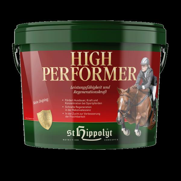 High Performer 3 kg