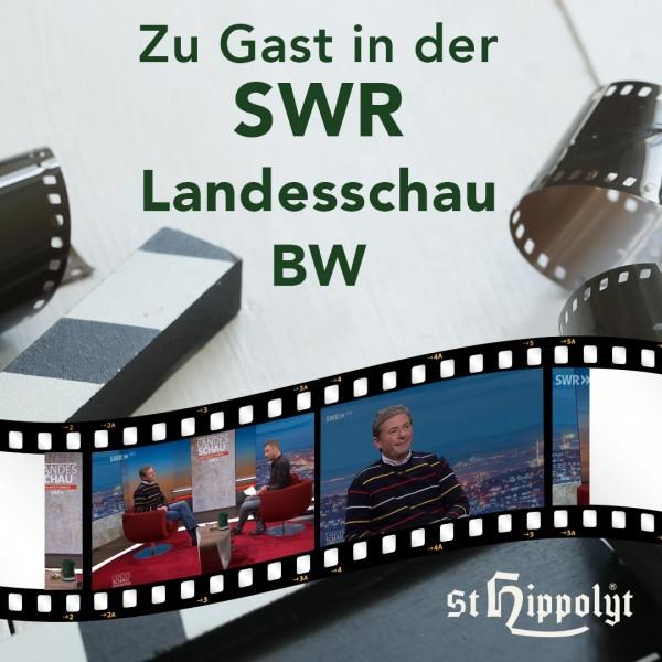 SWR_Post