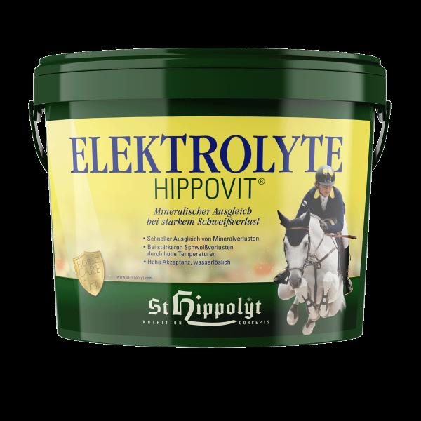 Elektrolyte 10 kg
