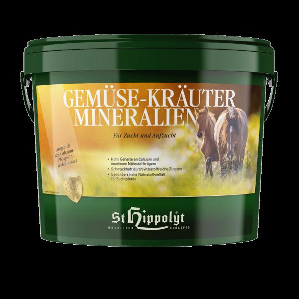 Gem-seKr-uterMin-Eimer_1