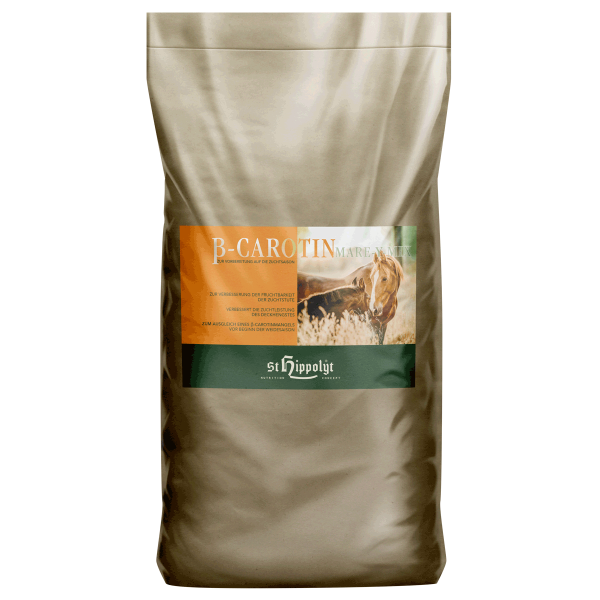 Beta-Carotin-Mare-Y-Mix 25 kg