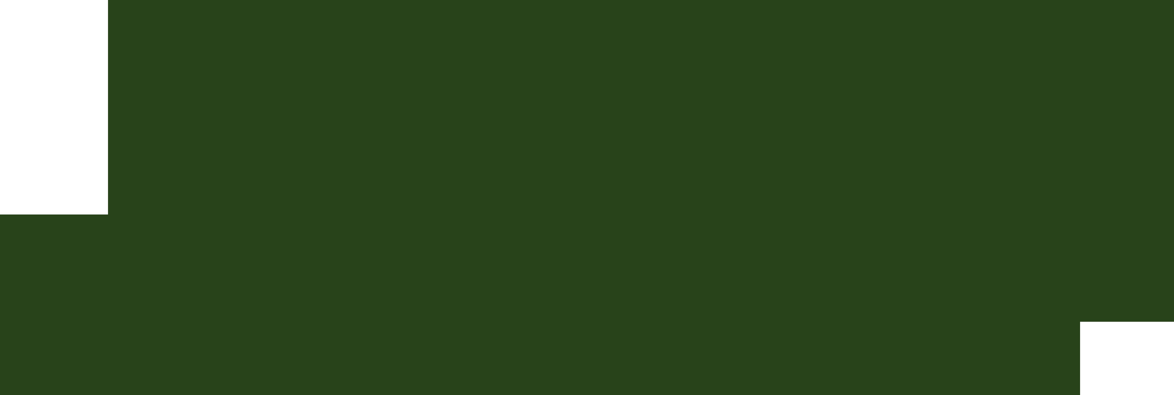 St. Hippolyt Mühlen