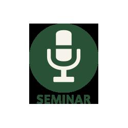 HippoWissen Online-Seminar April