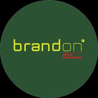 Brandon Clinical Horsefeeding